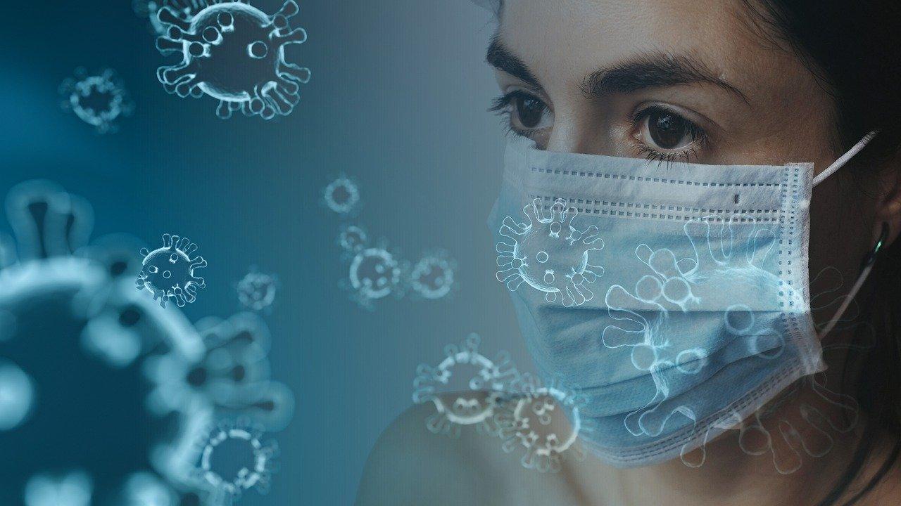 新型コロナウィルスの予防にオススメのアロマオイルはこれ!!